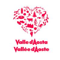 Calendario 2020   ASSOCIATION REGIONALE AMIS DES BATAILLES DE REINES