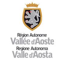 MANIFESTAZIONI 2020   ASSOCIATION REGIONALE AMIS DES BATAILLES DE
